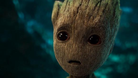 Guardianes de la Galaxia vol 2: Primer tráiler oficial de la cinta de Marvel (VIDEO)