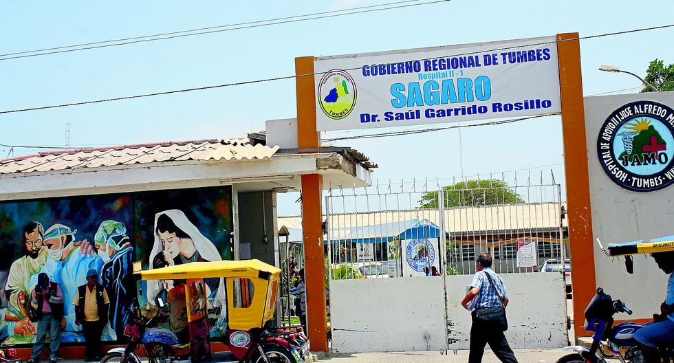 Neonatólogo renuncia por falta de pago en el HRT