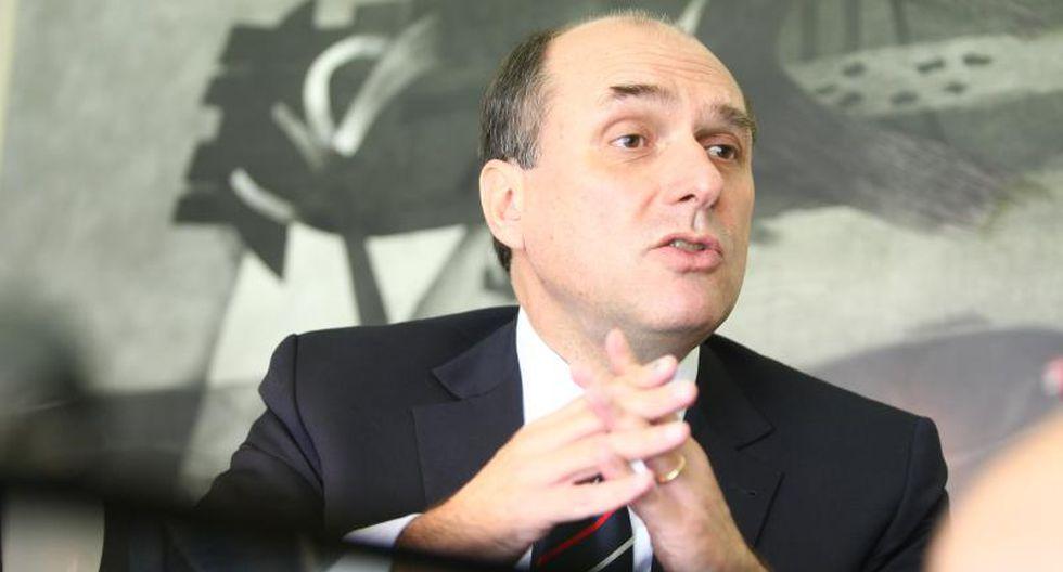 Tudela: La Unasur es una creación chavista que busca desplazar a la OEA
