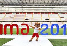 Juegos Panamericanos 2019:  Se acabaron las entradas de 10 deportes
