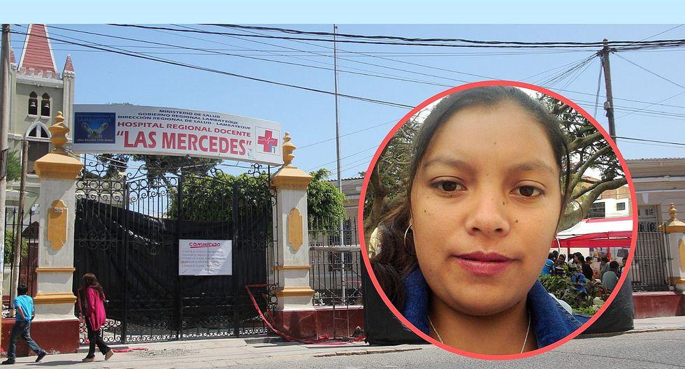 Una joven gestante muere y su familia denuncia presunta negligencia médica