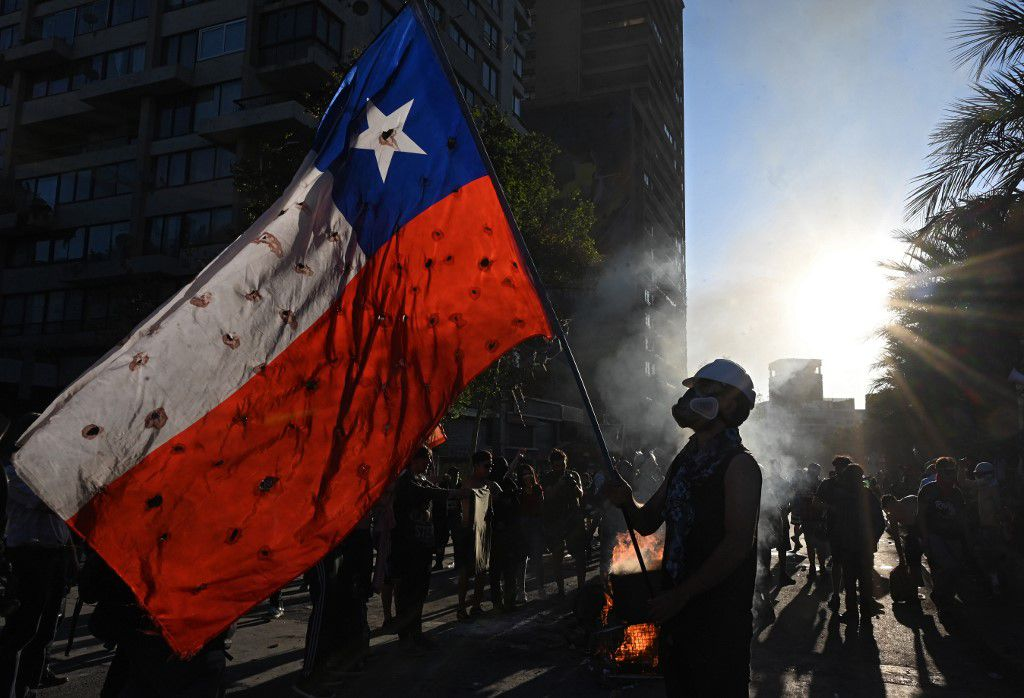 a-un-ano-de-la-crisis-social-que-sacudio-todo-chile-video