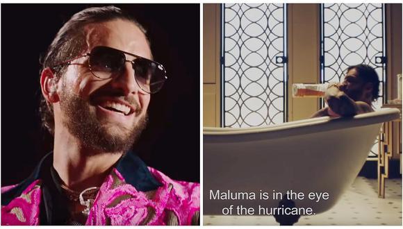 Maluma: anuncian fecha de estreno de su documental en YouTube (VIDEO)