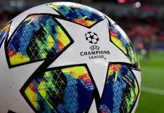 Del fútbol a la política: ¿Qué dicen las autoridades del Viejo Continente sobre la Superliga Europea?