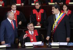 Diario El Nacional responde a Tribunal Supremo que le ordena pagar millonaria indemnización a chavista Diosdado Cabello