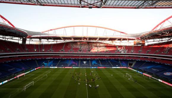 PSG y Bayern Múnich definirán al campeón de la Champions League 2020. (Foto: AFP)