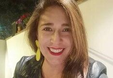 """Verónica Linares sobre tener un tercer hijo: """"Hemos decidido quedarnos con dos y punto"""""""
