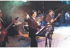 """Músico de """"Los Pasteles Verdes"""" pierde la batalla contra el COVID-19, en Chimbote"""