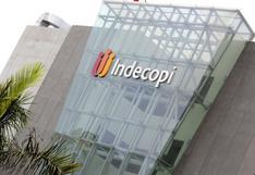 Indecopi: El 90% de nuevas empresas en el país no registran sus marcas
