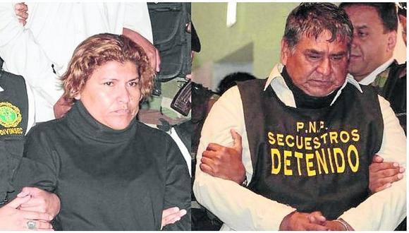 """Hace casi un año """"La Mami"""" de """"La Gran Familia"""" es solicitada nuevamente por la justicia"""