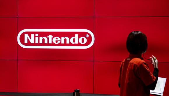 Microsoft también propuso una asociación joint venture Nintendo, que fue rechazada. (Behrouz MEHRI / AFP)