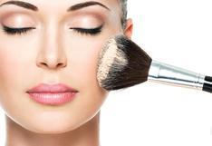 ¿Cómo identificar los productos cosméticos libres de pruebas en animales?