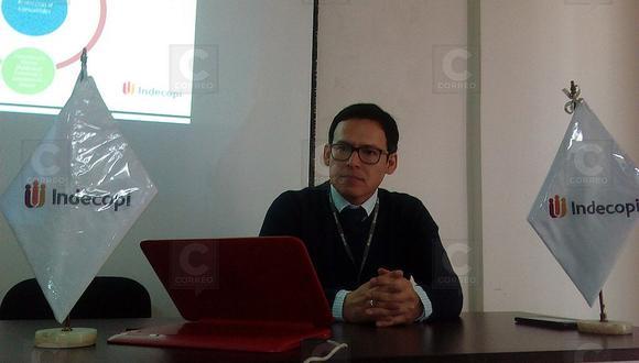 Emitieron multas de sanción por S/ 685 mil en INDECOPI Tacna