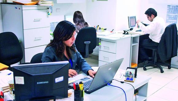 Aporte de trabajador CAS a EsSalud sube a partir del 2020