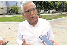 Anselmo Lozano: Lo investigan por impulsar La Montería
