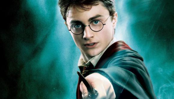 """El universo de """"Harry Potter"""" podría extenderse muy pronto, según el CEO de WarnerMedia.  (Foto: Warner Bros)"""