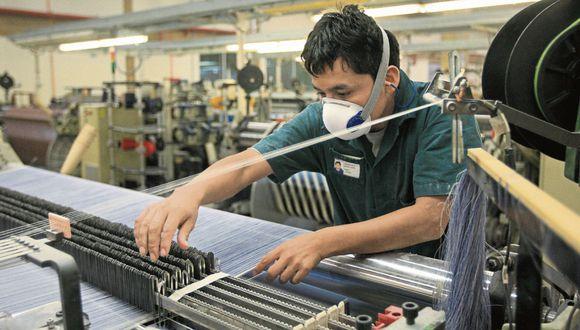 Este es el portal del Ministerio de Trabajo para postular a más de 7 000 empleos