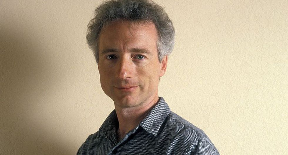 Larry Tesler trabajó para hacer las computadoras más accesibles. (Foto: Getty)