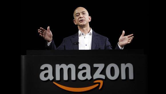 Los grandes emprendedores del mundo comparten esta práctica llamada la 'regla del silencio incómodo' (Foto: Reuters/AP/AFP)