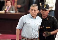"""Posemoscrowte Chagua a Antauro Humala: """"Es un traidor al partido etnocacerista"""""""