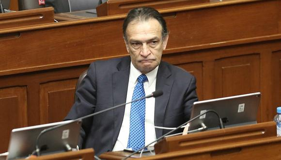 Héctor Becerril: Poder Judicial pide a Interpol ubicar a sus hermanos