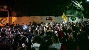Aumentó a 28 el número de muertos en cuestionada operación policial en Rio