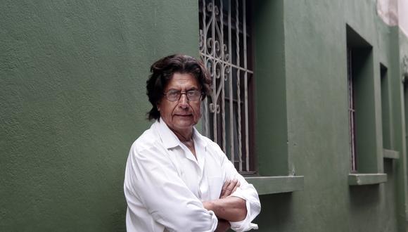 Reynaldo Arenas criticó a varios programas de televisión