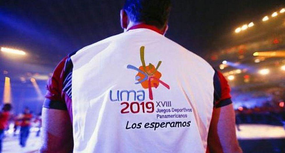 Lima está lista para recibir a los Juegos Panamericanos y Parapanamericanos