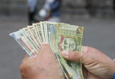 Precio del dólar en Perú: Tipo de cambio se cotiza a S/ 3.98 hoy, martes 8 de junio de 2021