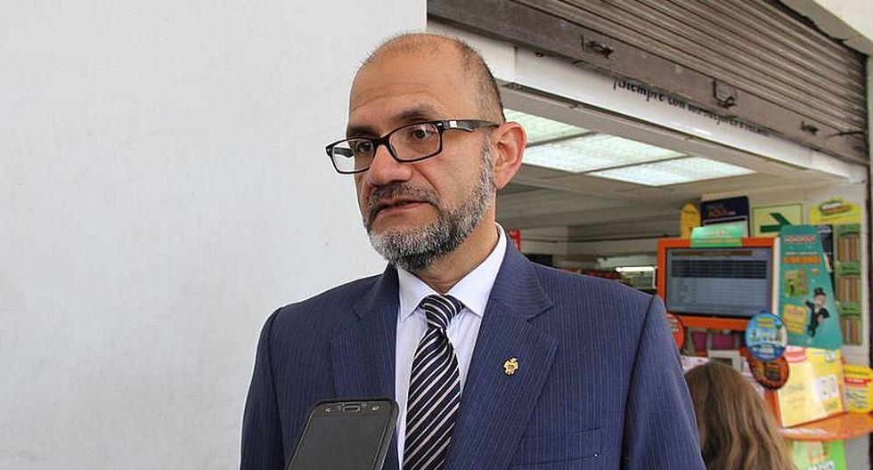 Retiran a personal del IMPLA debido a la sentencia del Poder Judicial por el PDM