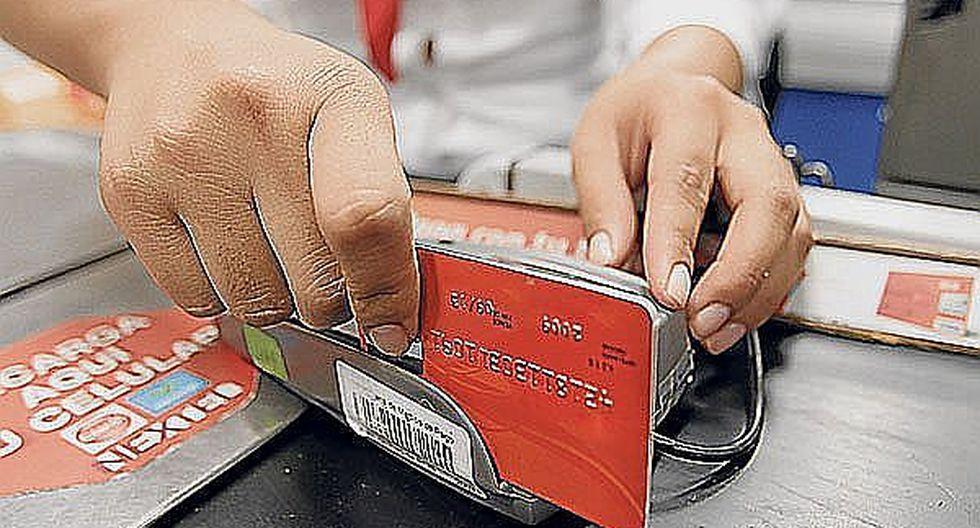 Fitch Ratings ratificó calificación crediticia para Perú