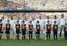 Conmebol piensa en octubre como fecha de inicio de Eliminatorias Qatar 2022