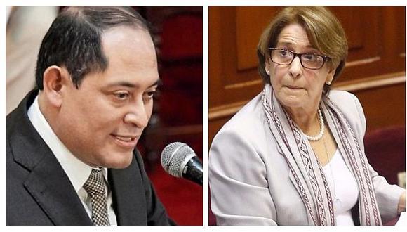 Exfuncionario de Susana Villarán fue sentenciado por peajes de Línea Amarilla