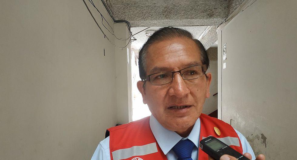 Un promedio de 280 mil soles se requiere para actividades por batalla de Ayacucho