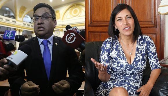 Referéndum: FP y APP rechazan pedido del Frente Amplio para viciar votos