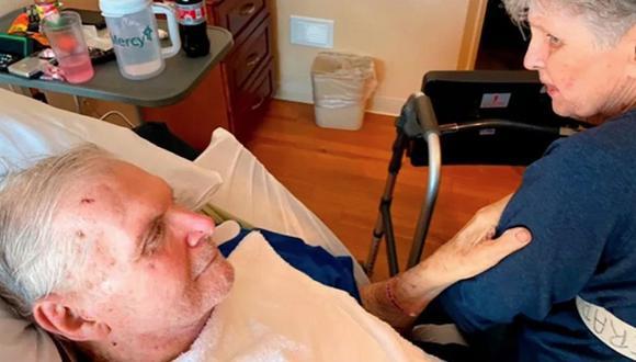 Ancianos (Foto: Televisa News)