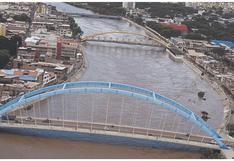 Incertidumbre por continuidad de estudios del río Piura