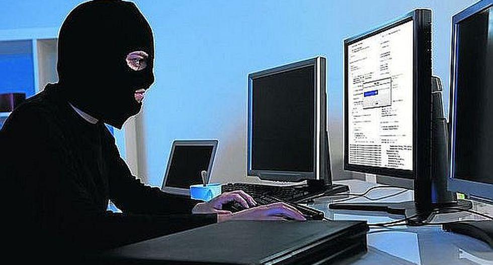 Chile: Reportan robo de información de más de 41 mil tarjetas de crédito