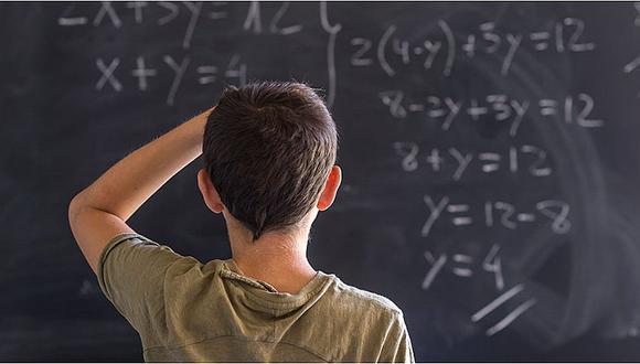 Niño Mexicano es campeón mundial en matemáticas a sus 8 años