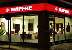 Santander y Mapfre amplían su acuerdo de bancaseguros para atender a pymes