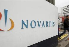 Empresa farmacéutica lanza tienda virtual de medicamentos contra la diabetes y el cáncer