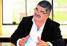Jueza restituye a dos docentes de la Universidad Nacional de Piura