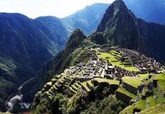 Alcalde de Machu Picchu reclama por ausencia de ministro de Cultura y pide solucionar tema del aforo