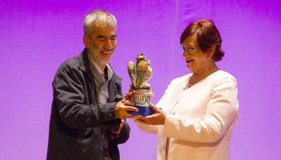 El 'Festival Cinesuyu 2018' junta lo mejor del sétimo arte en Cusco