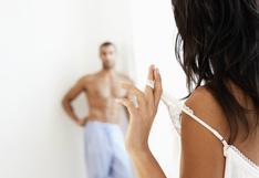 Conoce por qué es importante orinar tras tener relaciones sexuales