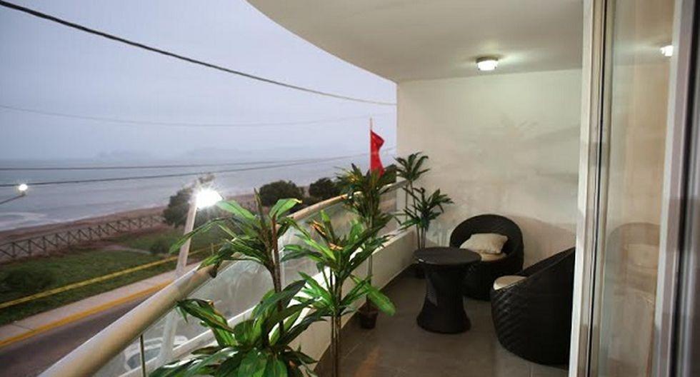 Nueva Costanera impulsa 'boom' inmobiliario en San Miguel