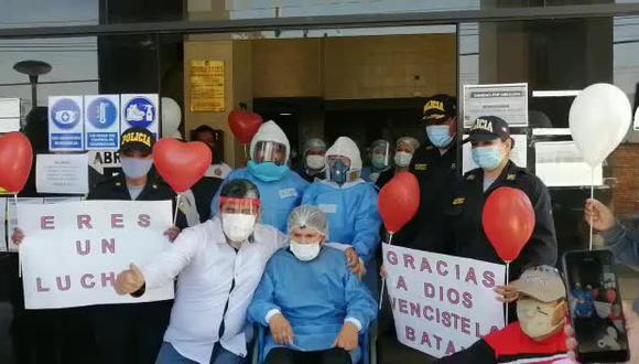 Pilar Mazzetti afirma que el Gobierno continúa las precauciones mientras se reporta caída en cifra de casos, fallecimientos y hospitalización por coronavirus.