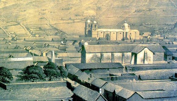 Conoce cómo Puno jugó un rol importante en la independencia del Perú