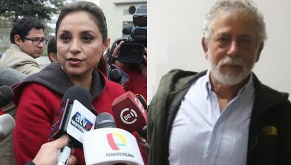 Caso CNM: Fiscalía da 3 días a IDL-Reporteros y Panorama para entregar audios