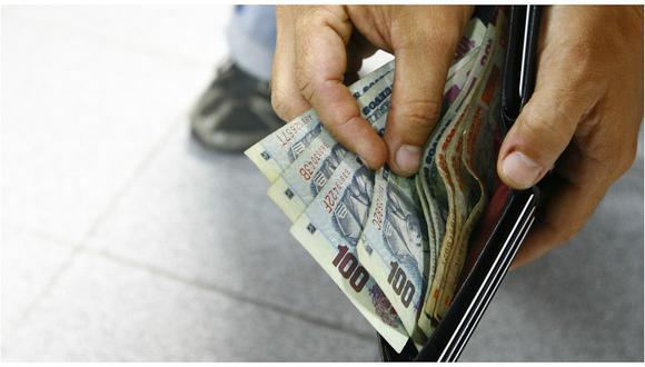 Gratificaciones: Aspectos claves a considerar sobre remuneración adicional